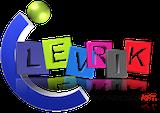 LEVRIK Knowledge KFT. Logo