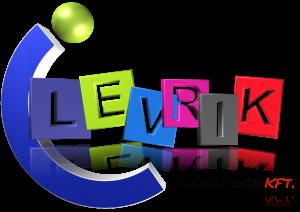 logo_hatternelkuli
